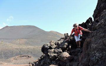teneguia-vulkaan-lapalma